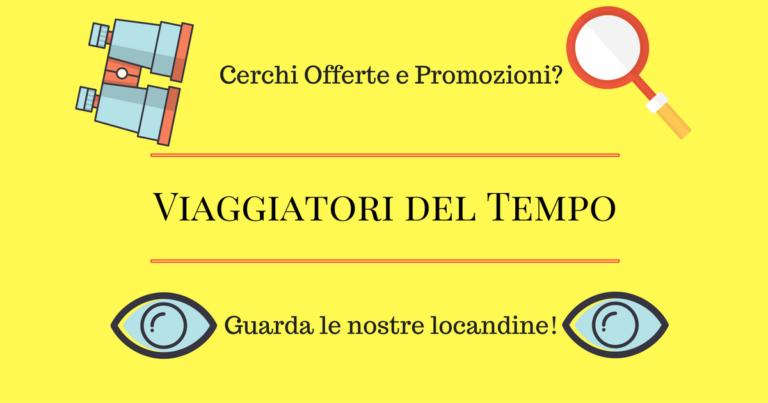 agenzia viaggi Varese- pagina-offerte-e-promozioni