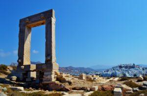 naxos-sito-archeologico