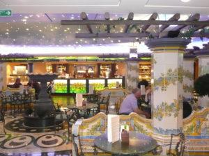 bar-fontana