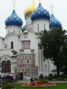chiesa-anello-doro