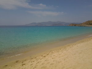spiaggia-kuvaras