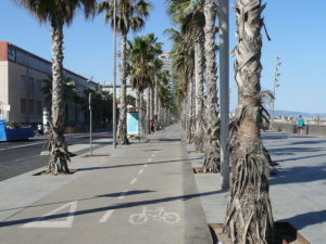 strada-barcelonita
