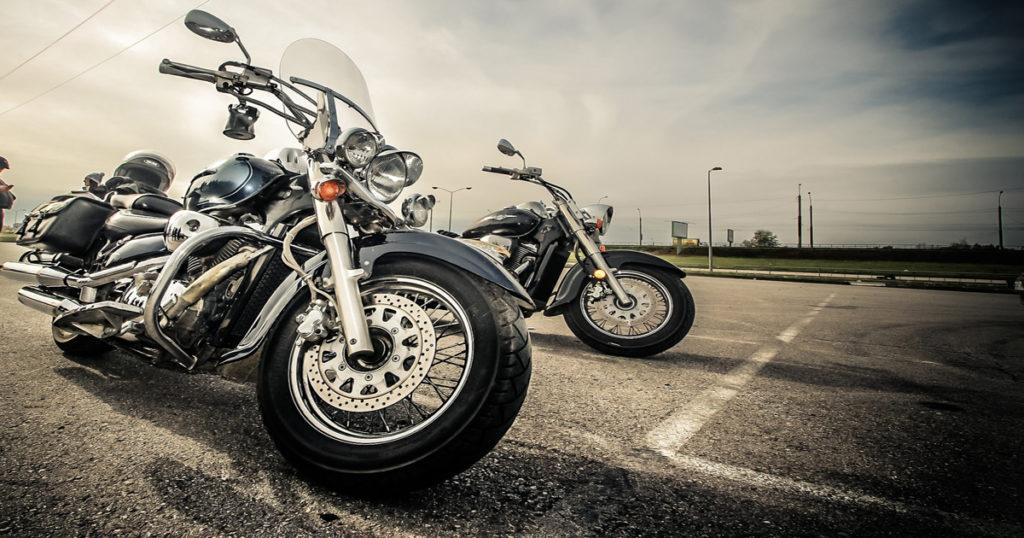 agenzia viaggi varese - viaggi in moto