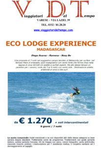 GO SURF - MADAGASCAR-agenzia viaggi varese