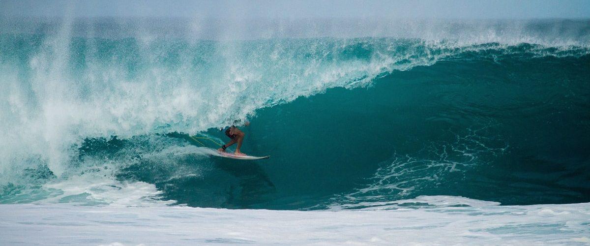 agenzia viaggi varese - surf