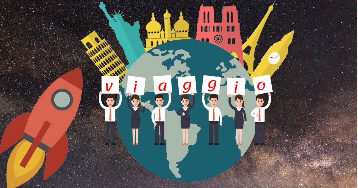 business travel - agenzia viaggi Varese