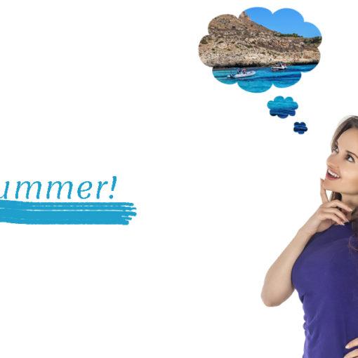 idee-estate-agenzia-viaggi-